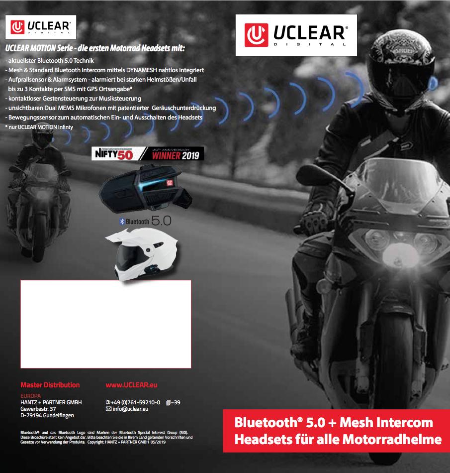 _Uclear-Digital-Europe-Produktflyer