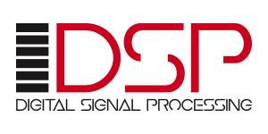 Technology_Digital_Signal_Processing-1