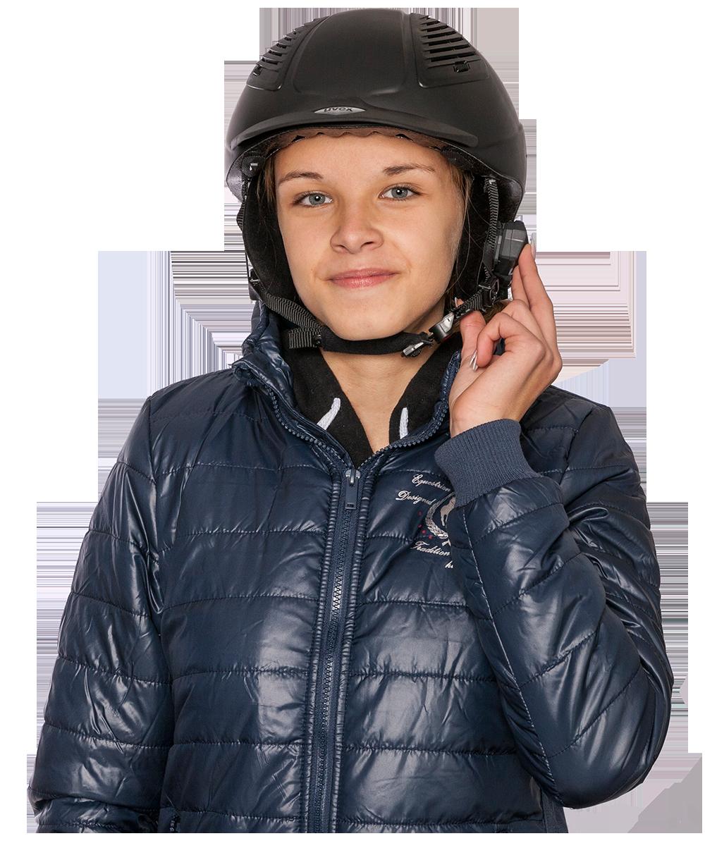 reiten-headset-1