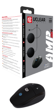 Vergleichstabelle-Box-Headset-amp-go-49CG0uvCjelzYw