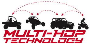 Technology_Multi_Hop-1