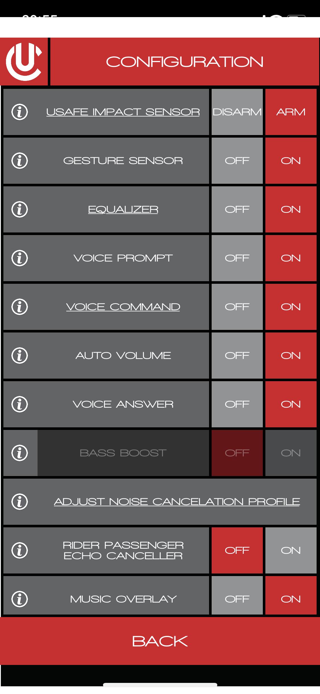 CLEARLink-Configurationh1GPujP0uPalj