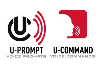 U-Prompt