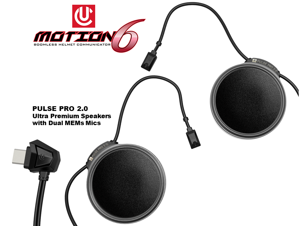 Motion-6-Single-Headset