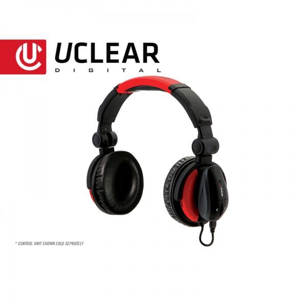Anywhere Headsets - Für Bluetooth Helm-Audiosysteme