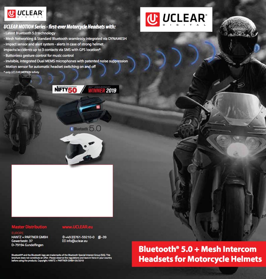 _Uclear-Digital-Europe-Product-Flyer-EN