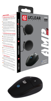 Vergleichstabelle-Box-Headset-ampgo2BNOmoqAP4hxIE