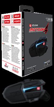 Vergleichstabelle-Box-Headset-motion-4Ti2pwcK202ILT