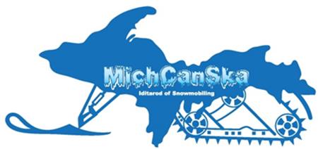 michcanska-logo