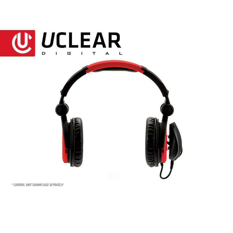 anywhere headsets f r bluetooth helm audiosysteme uclear distribution europe shop. Black Bedroom Furniture Sets. Home Design Ideas