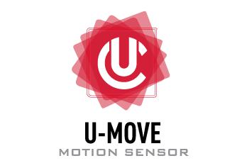 U-MoveTDnNtc0nctaRO
