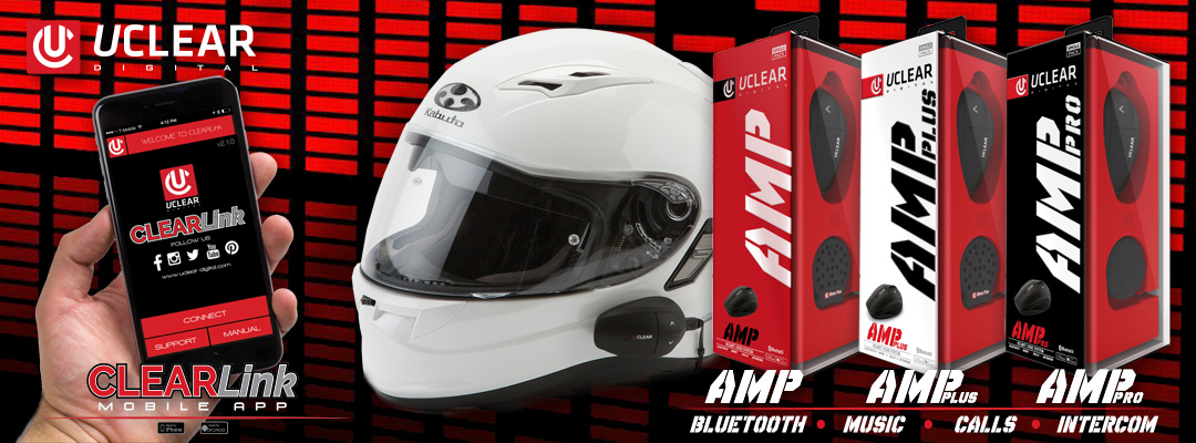 2016-AMP-Series-Bluetooth-Helmet-Audio-System-with-Clearlink-AppHka3LX2JBjyN4