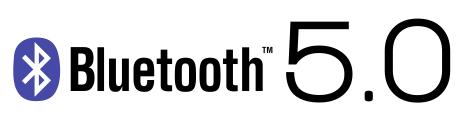 Logo-Bluetooth-5-0