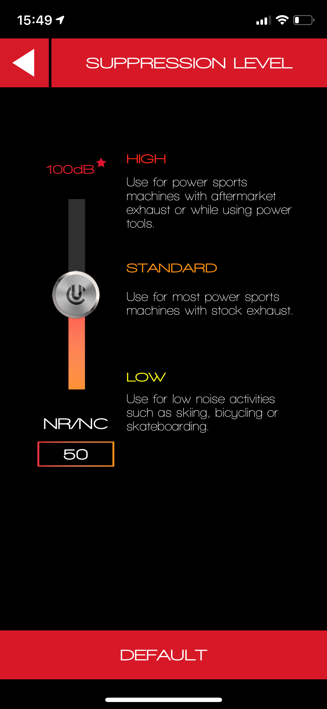 CLEARLink-Noise-Suppression-Level50