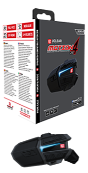 Vergleichstabelle-Box-Headset-motion-4