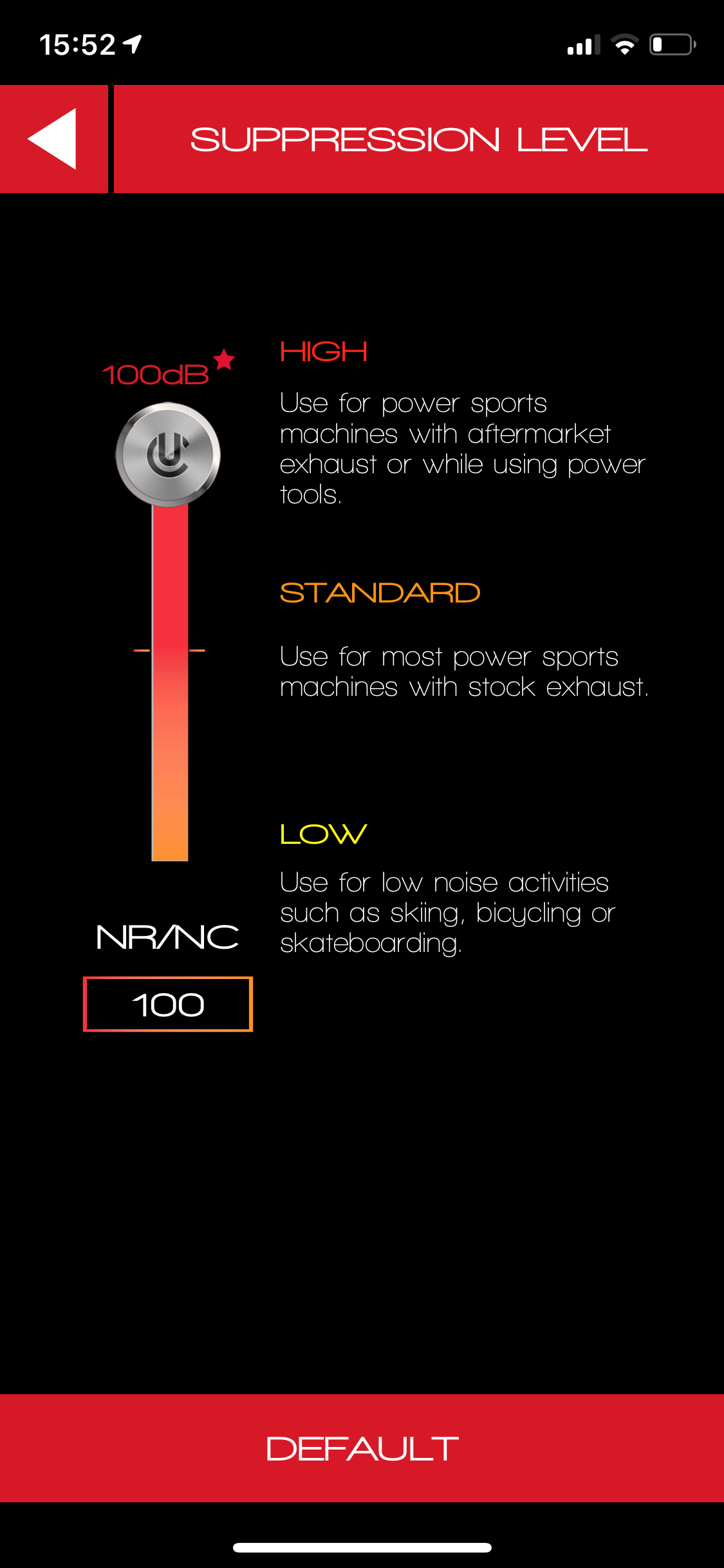 CLEARLink-Noise-Suppression-Level100