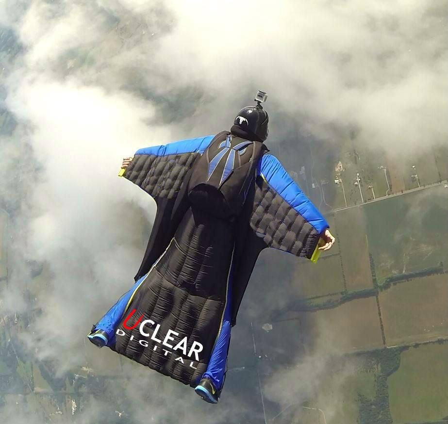 WingsuitUclear