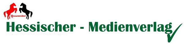 hessischer-medienverlag