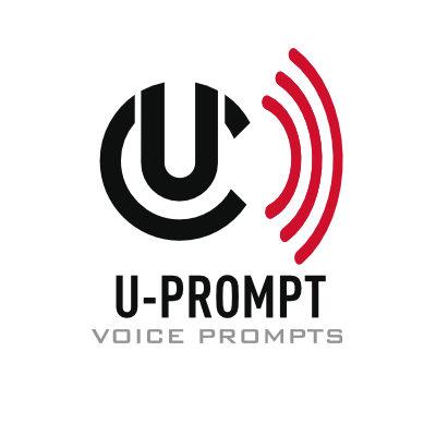 icon-u-prompt