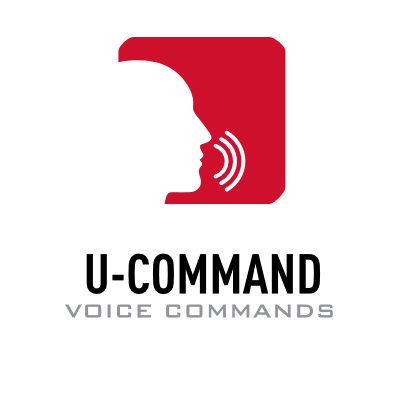 icon-u-command